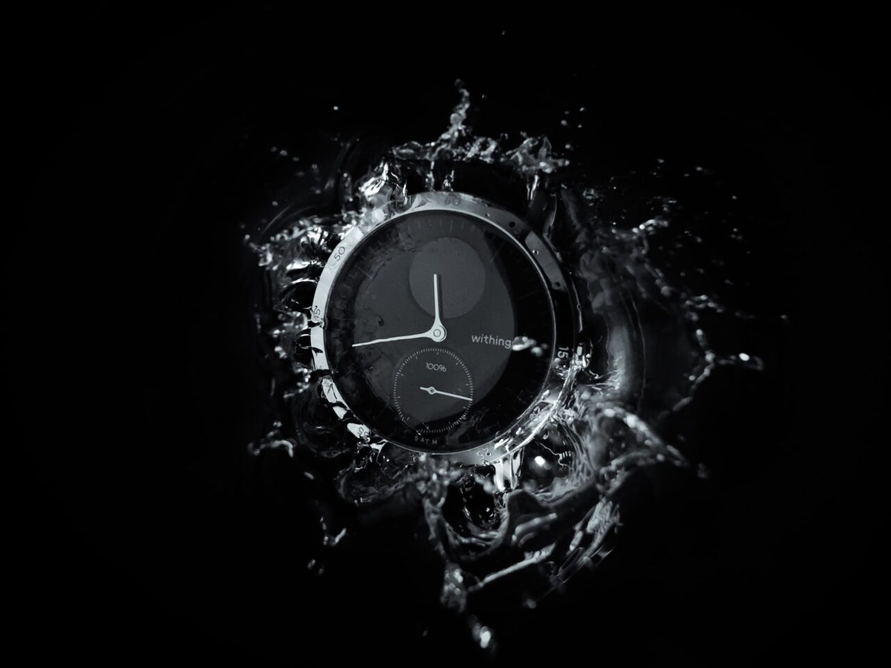 Finest Watches In New York
